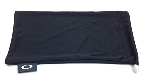 Authentic Oakley Sunglasses Bag -Soft Microfiber Cloth - Cleaning & - Oakley Authentic