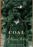img - for Coal: Publisher: Penguin (Non-Classics) book / textbook / text book