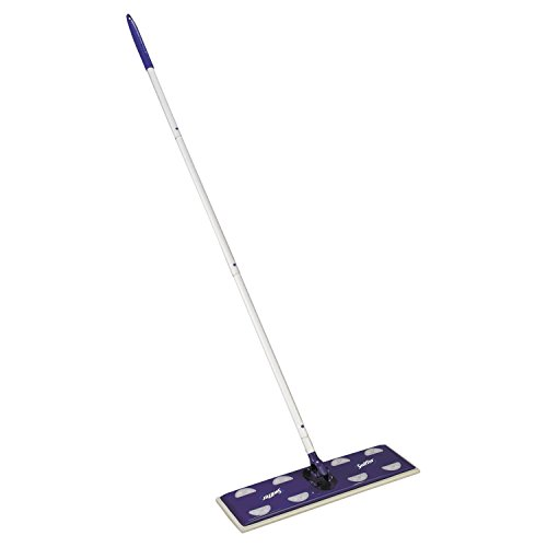 Swiffer PGC 37108 Max Sweeper Mop, 17