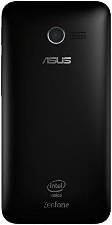 Asus Zenfone 4 - Smartphone libre Android (pantalla 4