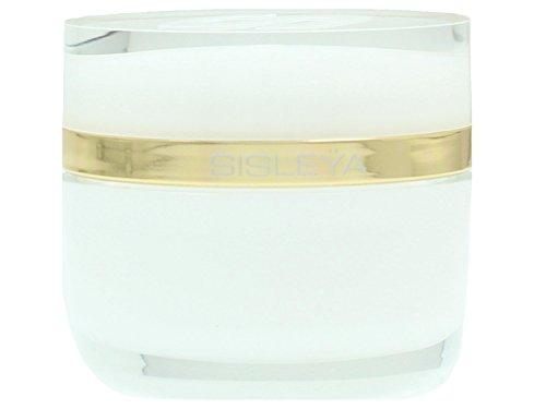 Sisley L 'Integral Anti Age Extra Riche Cream, 1.6 Ounce