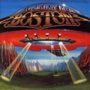 Don't Look Back By Boston (1987-02-04)