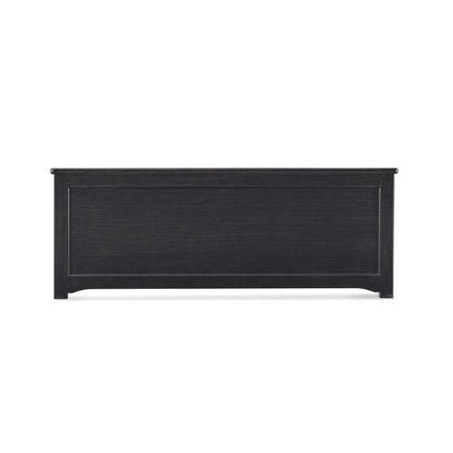 smartstuff 5322284#myRoom Collection Low Profile Footboard 3