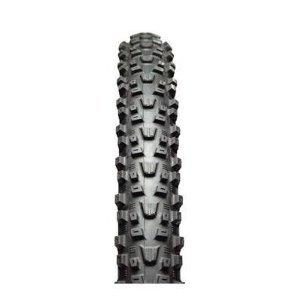 Serfas Karver MTB Tire, 26 X 1.95-Inch