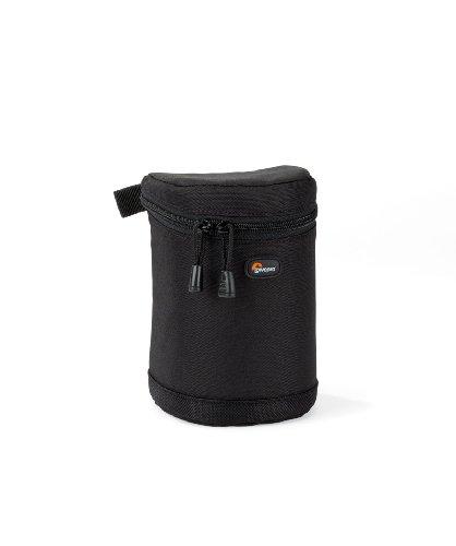 lowepro-lens-case-9-x-13-cm-black
