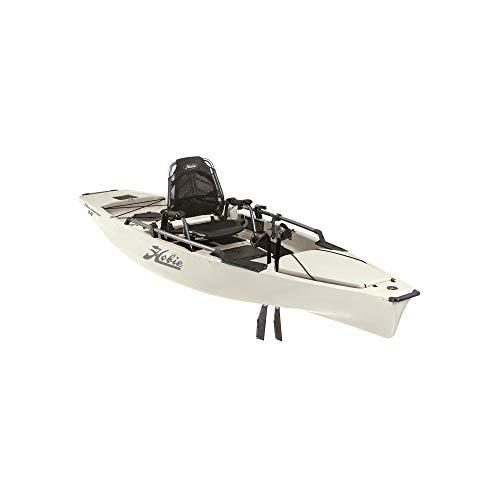 Craigslist San Diego Kayaks For Sale