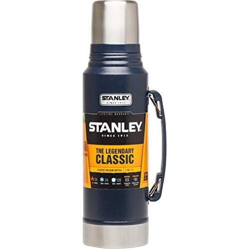 Stanley Classic 1L Vacuum Flask