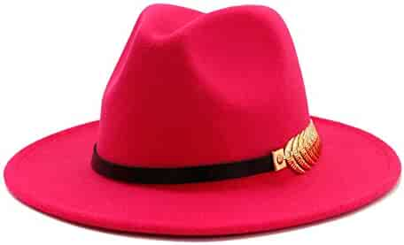 97c3567fb72b Shopping Reds - 1 Star & Up - Fedoras - Hats & Caps - Accessories ...