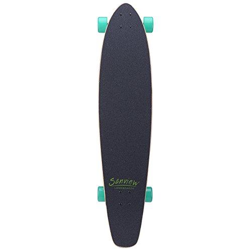 Buy the best longboard