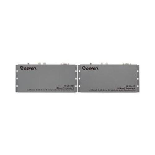 UPC 888814431964, Gefen EXT-UHDA-HBT2 Video Console/Extender