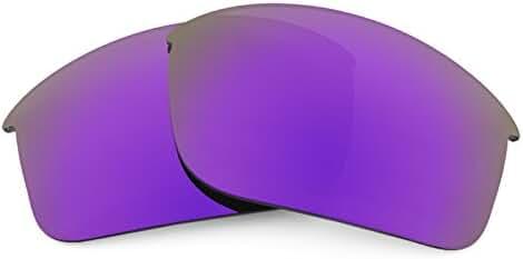 Revant Replacement Lenses for Oakley Bottle Rocket