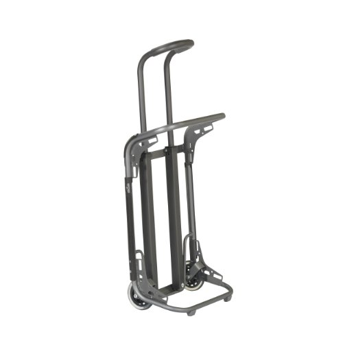 Kelty Ascender Chassis