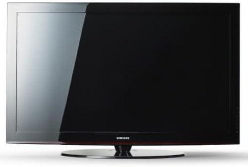 Samsung PS 50 B 450- Televisión HD, Pantalla Plasma 50 pulgadas: Amazon.es: Electrónica