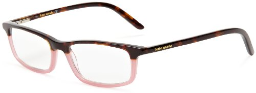Kate Spade Women's Jodie TP20 Rectangle Reading