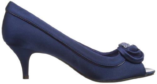 Scarpe blu Blu Lunar Flr222 Col q1vHw7A