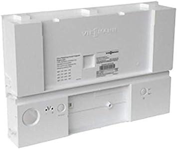 Viessmann 7834245 - Panel de control de caldera