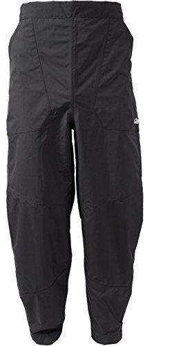 Gill Pilot Waist Trouser 2X GRAPHT by Gill
