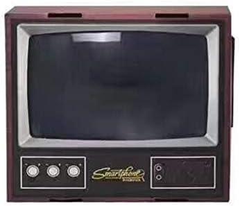 Vintage TV Smart Phone Magnifier: Amazon.es: Electrónica