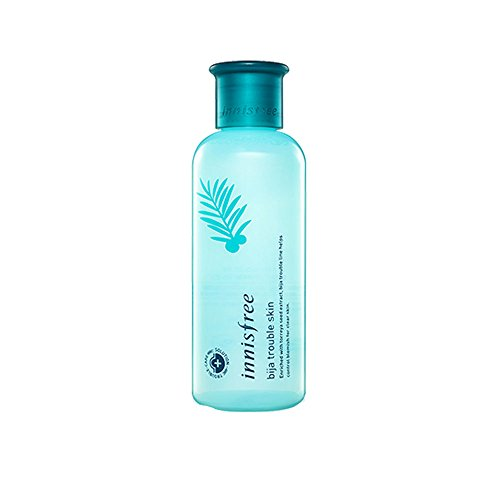Innisfree-Bija-Anti-Trouble-Skin-676-Oz200Ml