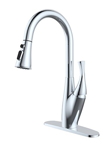 kitchen faucets sale - 4