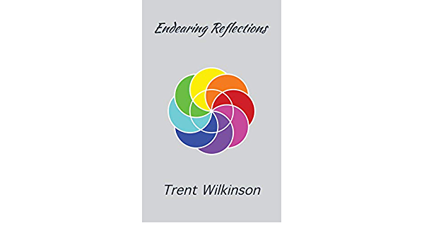 Endearing Reflections (English Edition) eBook: Wilkinson ...