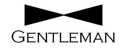 10 noble monocolor nudo gemelos Gentleman silk knot cufflinks