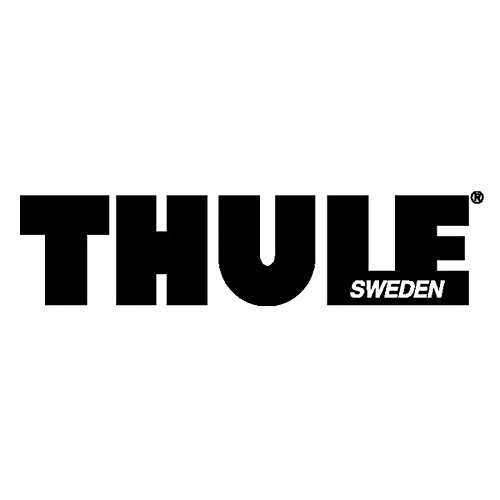 (Thule Replacement End Cap Angle Square - 8533111)