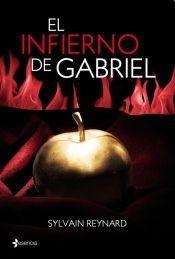 El Infierno De Gabriel (De Gabriel Infierno El)