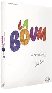 """Afficher """"Boum (La) + La boum 2"""""""