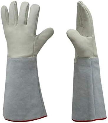 作業用手袋 作業グローブ スポーツグローブ 防寒手袋 寒い日の仕事 全3サイズ - 45×13.5cm