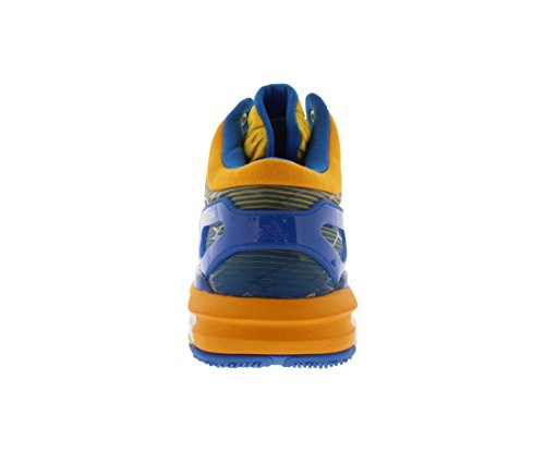 C75902 Blue Men's White Royal Gold adidas tR5vqwg