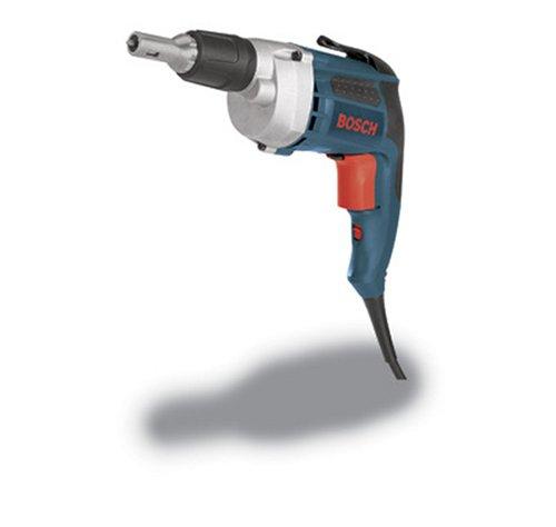 - Bosch SG25M 2500 RPM General Purpose Screwgun