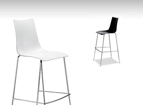 Ideapiu sgabelli seduta trasparente sgabello design sgabelli