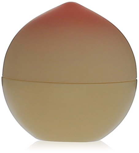 Tony Moly Peach Mini Balm