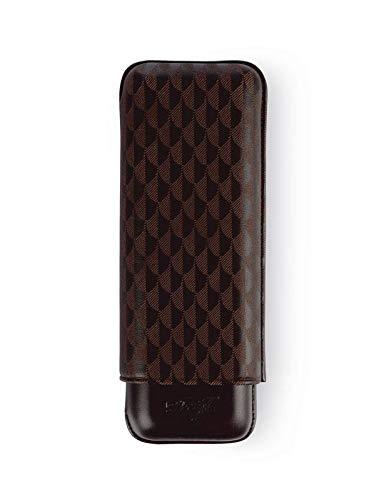 Davidoff XL 2 Cigar Case Curing - Brown by Davidoff (Image #1)