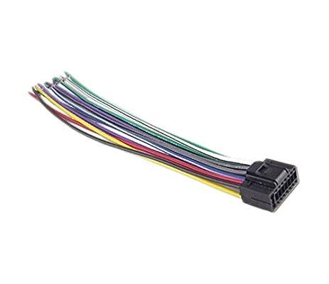 31tSFONYCPL._SX463_ boss audio cd 3020 wiring harness boss 612ua wire harness, boss boss bv7320 wiring diagram at bayanpartner.co