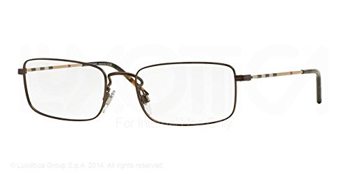 burberry-eyeglasses-be1274-1012-matte-brown-55-18-140