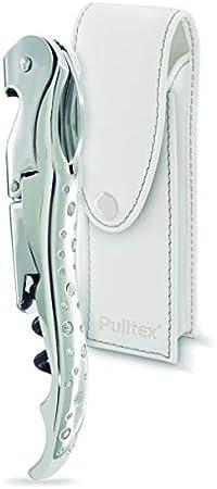 Pulltap's Classic Evolution Swarovski Crystal
