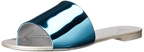 giuseppe-zanotti-womens-e60253-dress-sandal-shooting-azzurro-10-m-us