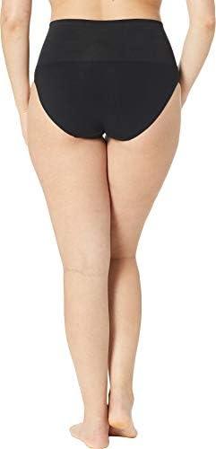 SPANX Women's Everyday Shaping Panties Brief