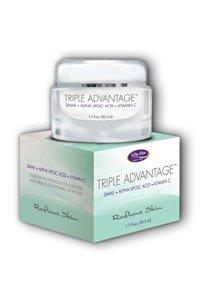 Alpha Lipoic Acid Cream For Face - 9