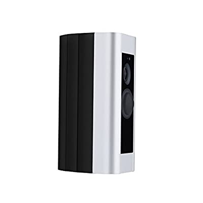 Ring Doorbell Pro Angle Mount