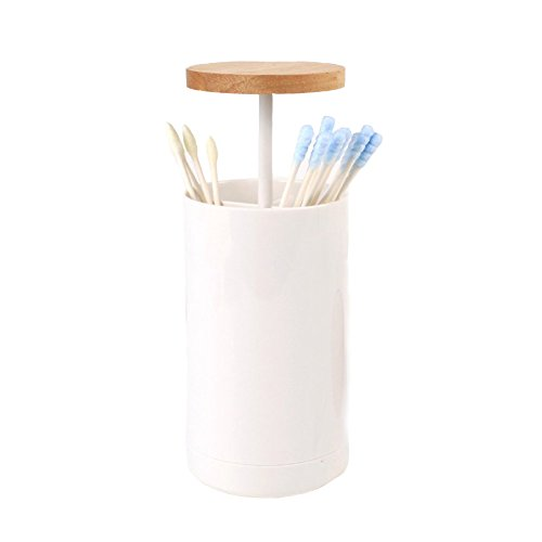 Woodpecker toothpick collectibles - Pop up toothpick dispenser ...