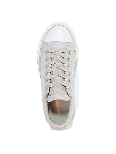 Converse , Jungen Sneaker beige