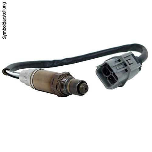 NGK 95175 Lambda Sensors: