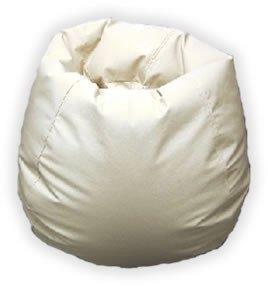 Bean Bag Oyster , Bean Bags , Bean Bag ()