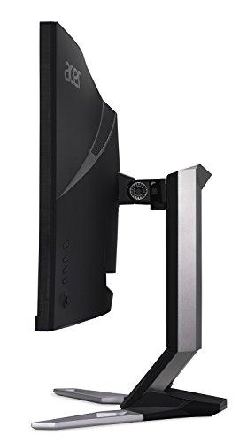 Acer XZ321QU bmijpphzx 31.5