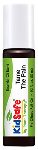 Plant Therapy Essential Oils Fractionated