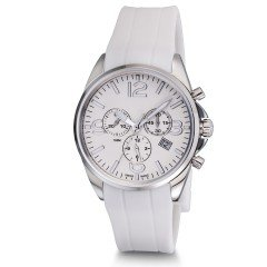Torgoen T11304 Women's Pilot Watch