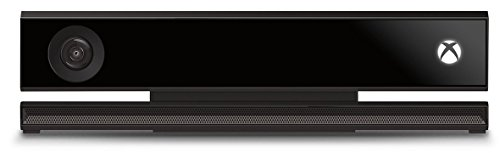 Microsoft Xbox One Kinect Sensor Bar [Xbox One](Renewed)